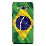 Capa Personalizada Exclusiva Samsung Galaxy On 7 SM-G600 - BN01