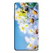 Capa Personalizada Exclusiva Samsung Galaxy On 7 SM-G600 - FL11