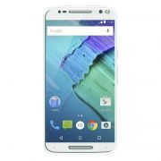 Película de Vidro Temperado Premium para Motorola Moto X Style XT1572