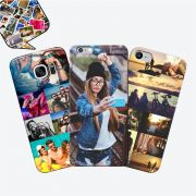 Capa de Celular Personalizada com Suas Fotos - Matecki