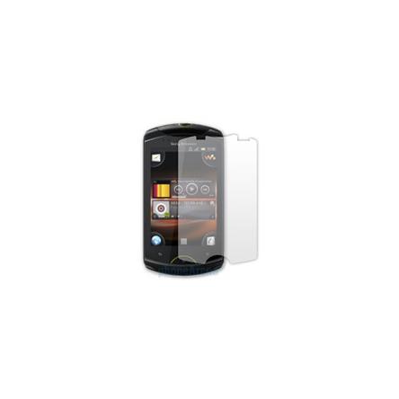 Pelicula Protetora para Sony Ericsson Xperia Live WT19 - Fosca