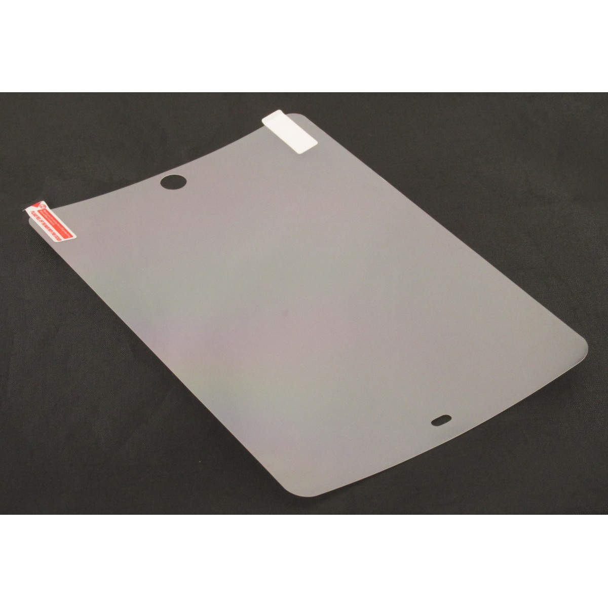 Pelicula Protetora para Ipad Mini Fosca
