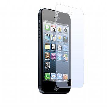 Pelicula Protetora para Iphone 5g Fosca