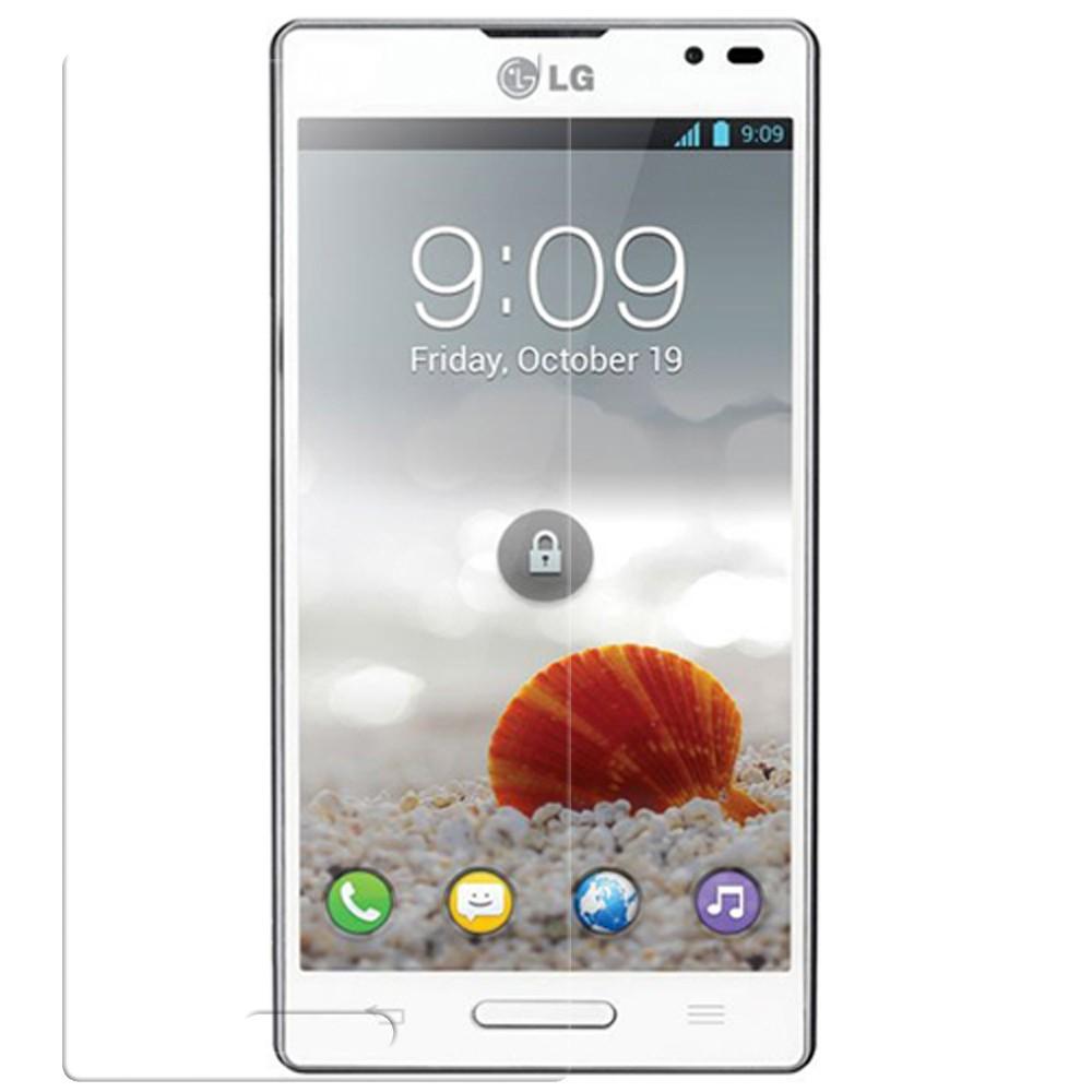 Pelicula Protetora para LG Optimus L9 P760 P768 Fosca