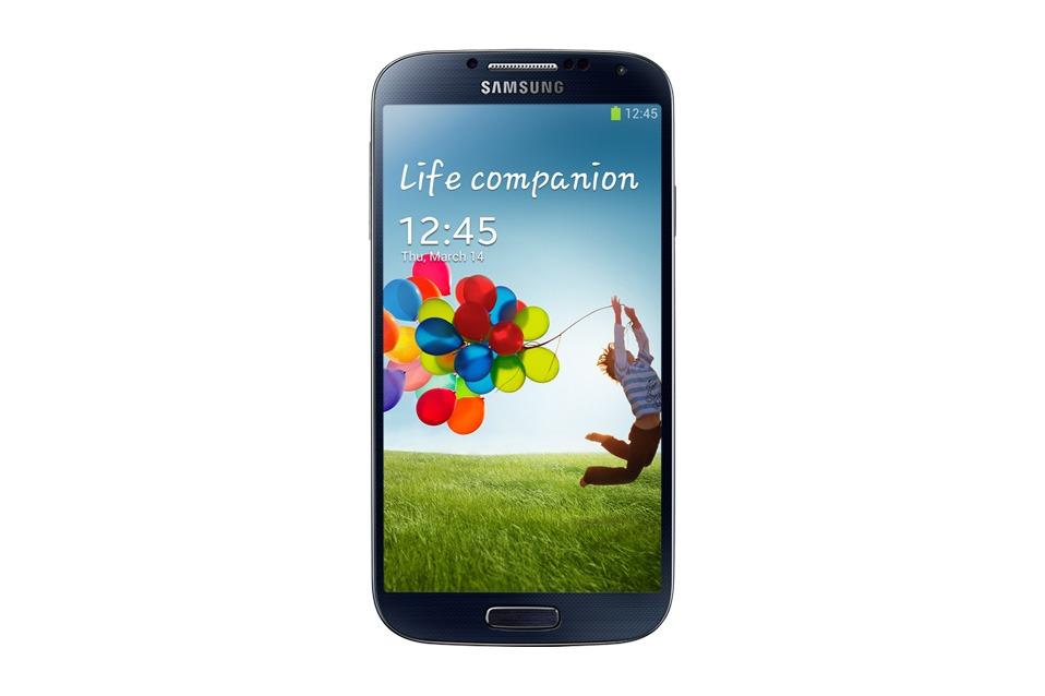Pelicula Protetora para Samsung Galaxy S4 i9500 Fosca