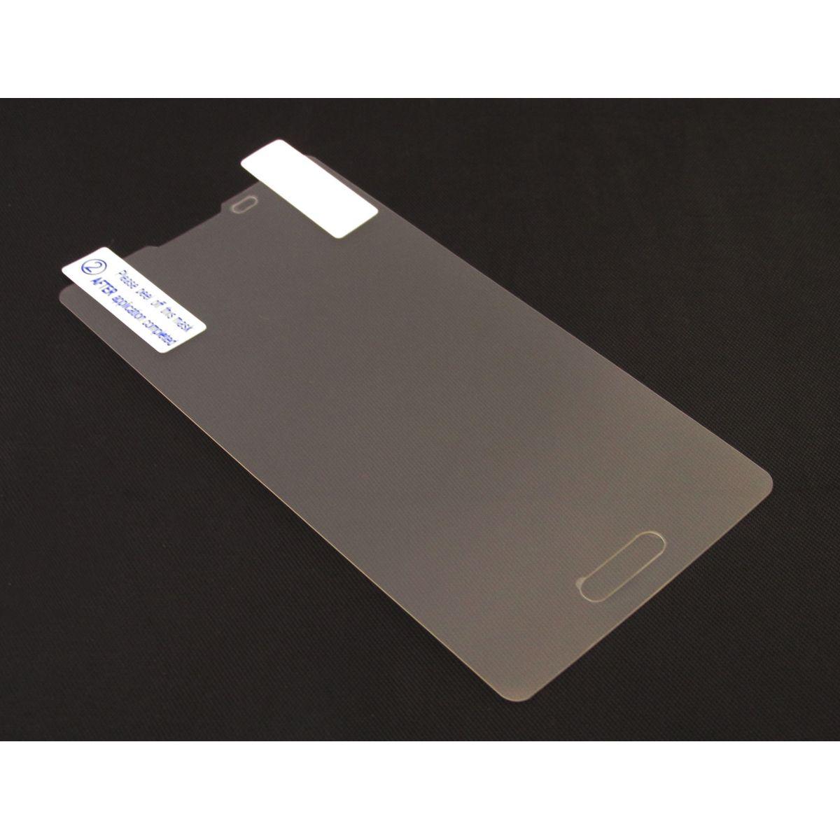 Pelicula Protetora para LG Optimus L5 II E450 Transparente