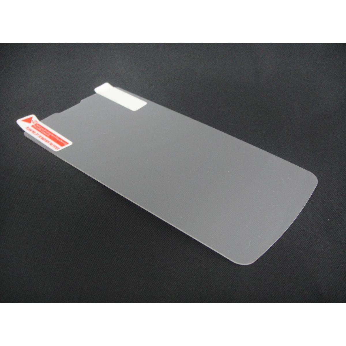 Pelicula Protetora para Lg Nexus 4 E960 Fosca