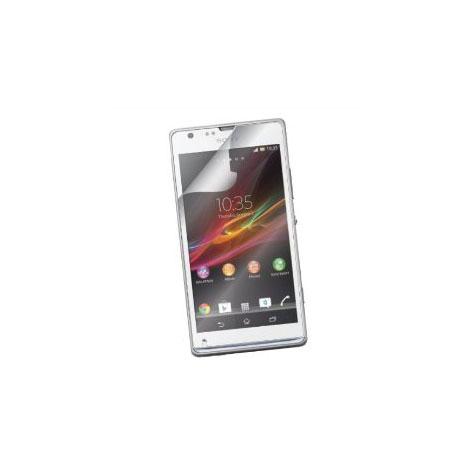 Pelicula Protetora para Sony Xperia Sp M35h C5303 C5302 C5306 Fosca