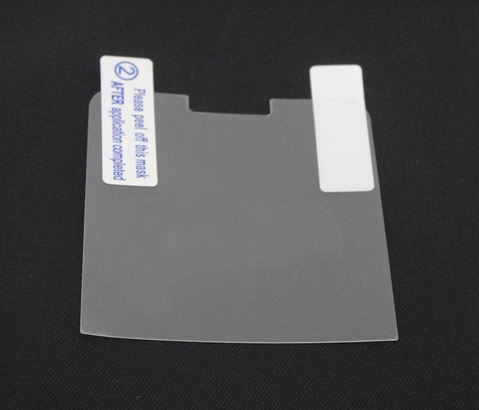 Pelicula Protetora para LG C397 Fosca