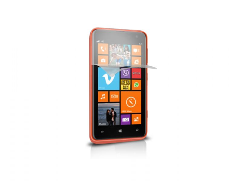 Pelicula Protetora para Nokia Lumia 625 N625 Fosca
