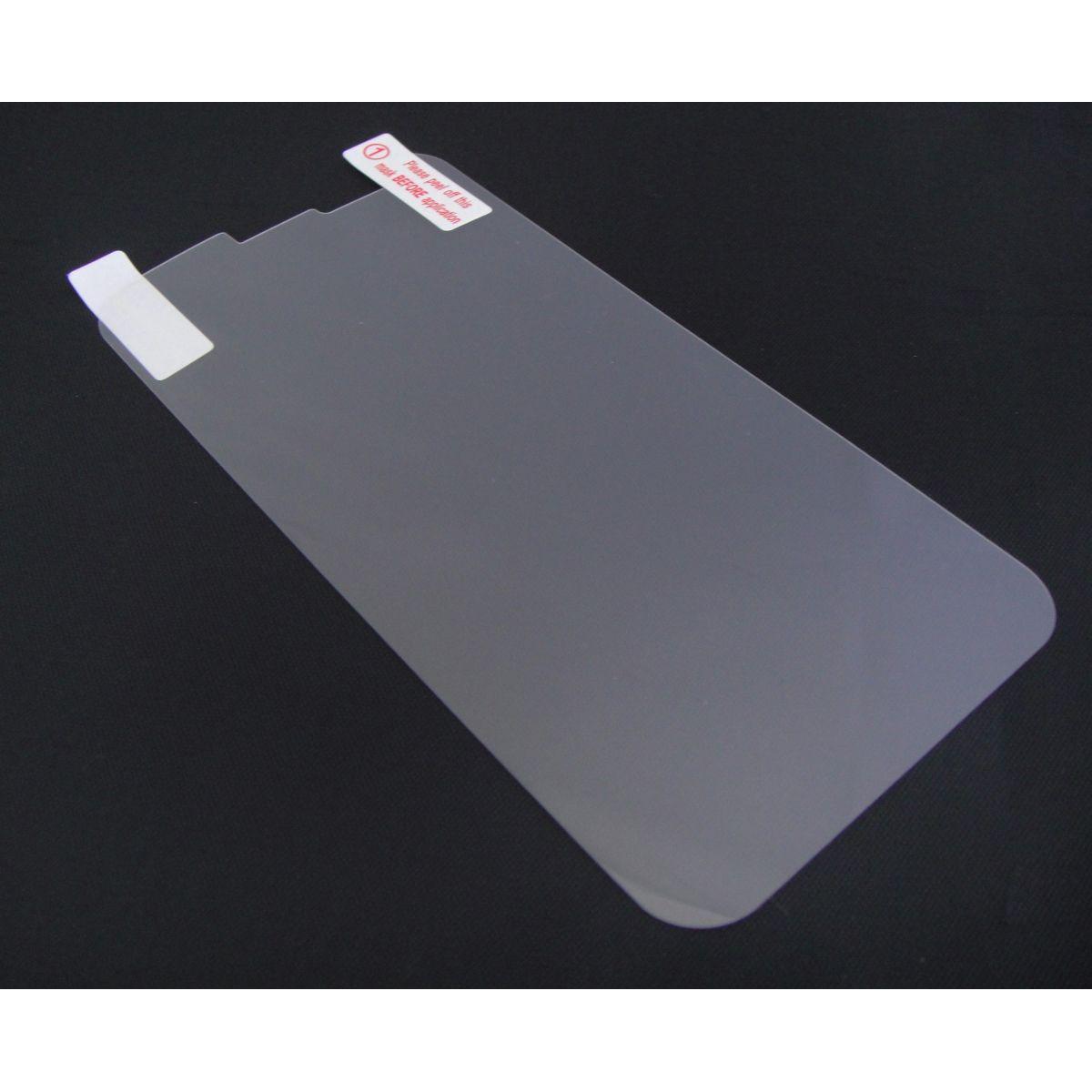Pelicula Protetora para CCE Motion Plus SK504 Transparente