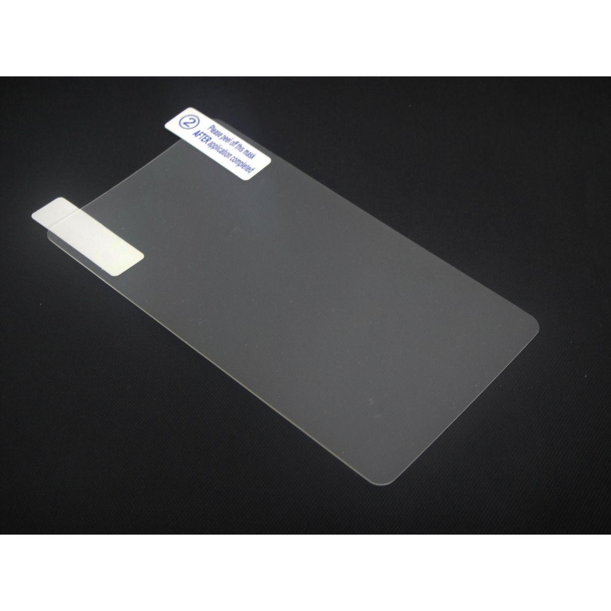 Pelicula Protetora para CCE Motion Plus SK351 Fosca