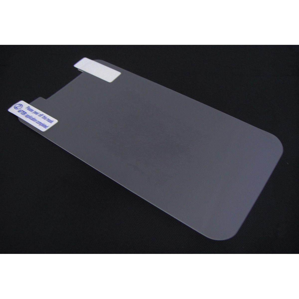 Pelicula Protetora para CCE Mobi Motion Plus SM70 Transparente