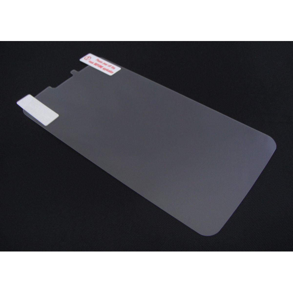 Pelicula Protetora para LG G2 D801 D802 D803 D805C Transparente