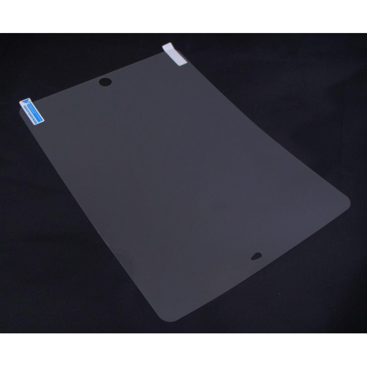 Pelicula protetora para Ipad 5 Air Transparente