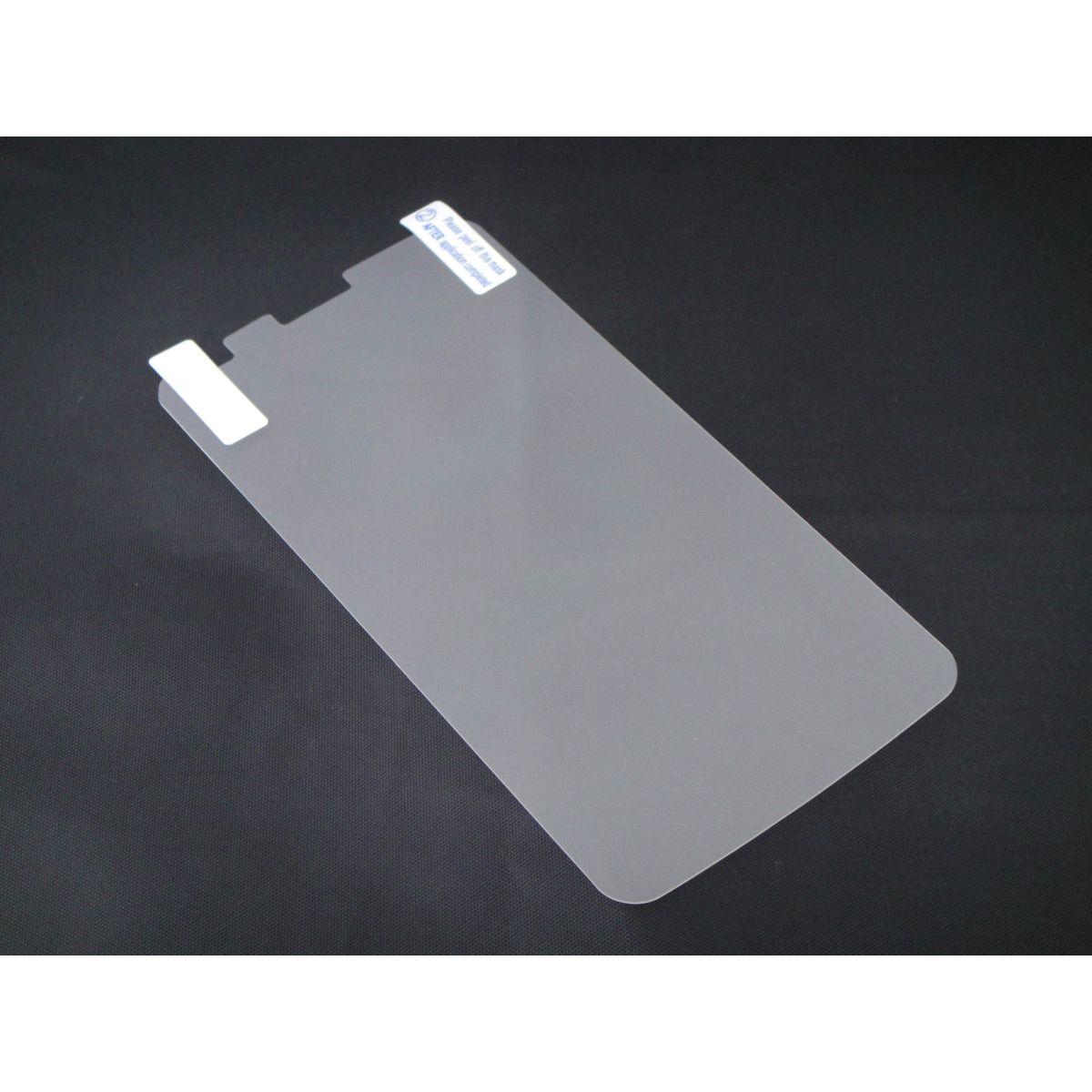 Pelicula Protetora para LG G Flex D950 D956 D958 D959 Fosca