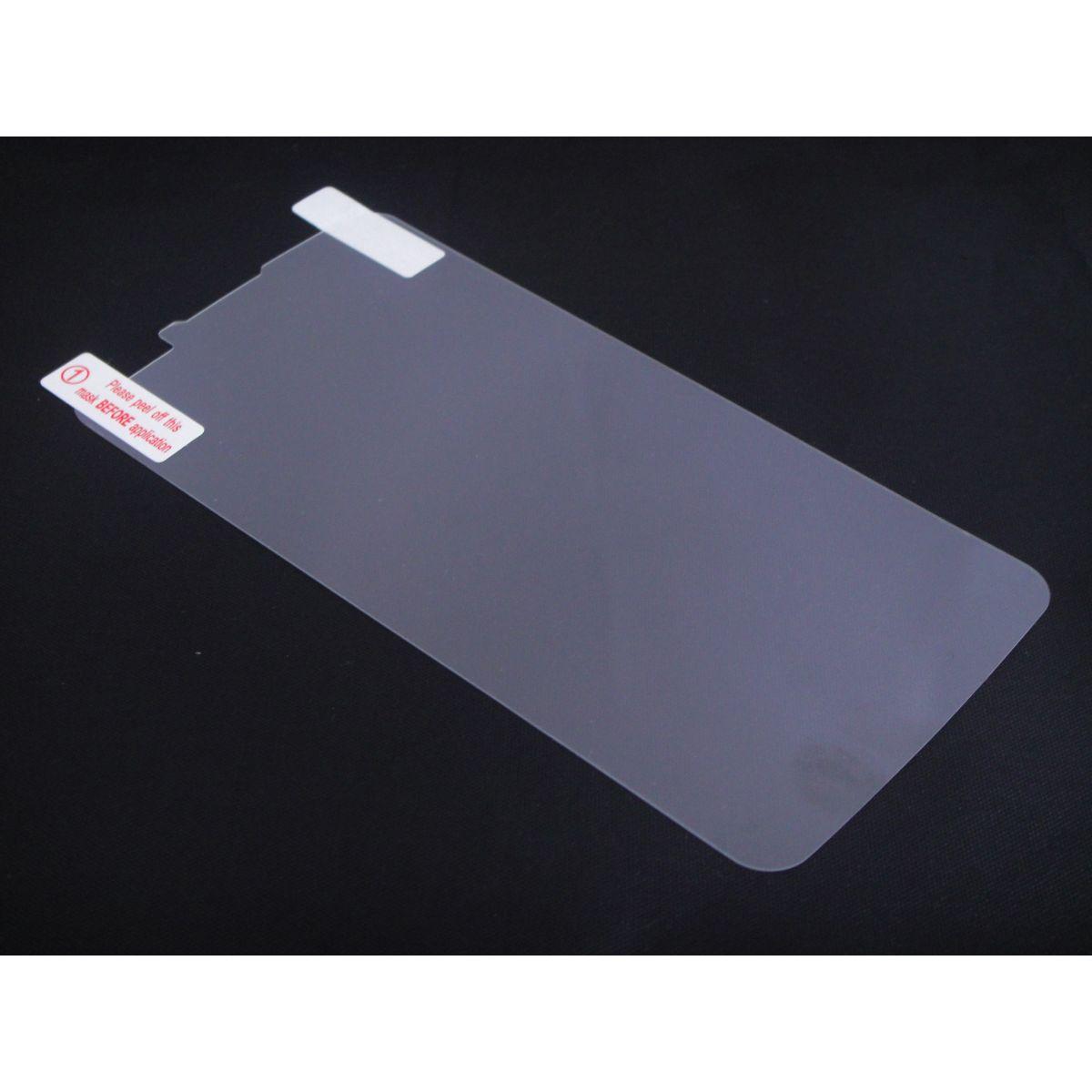 Pelicula Protetora para LG G Pro Lite Dual D685 Transparente