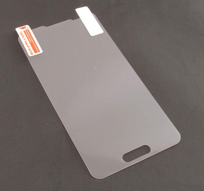 Pelicula Protetora para LG L90 D405 Fosca