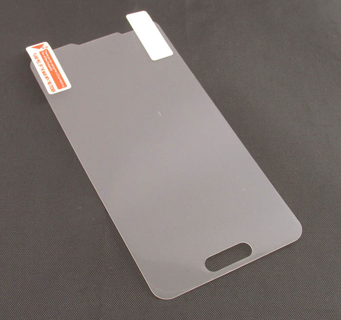 Pelicula Protetora para LG L90 D405 Transparente