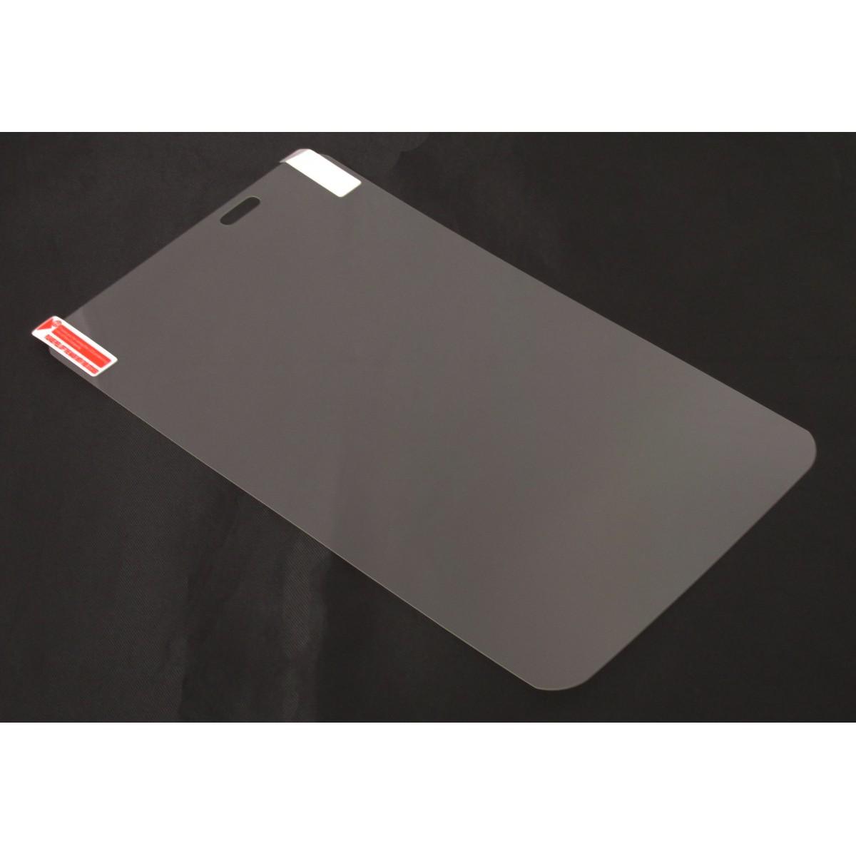 Pelicula Protetora para LG G Pad 8.3 V500 Transparente