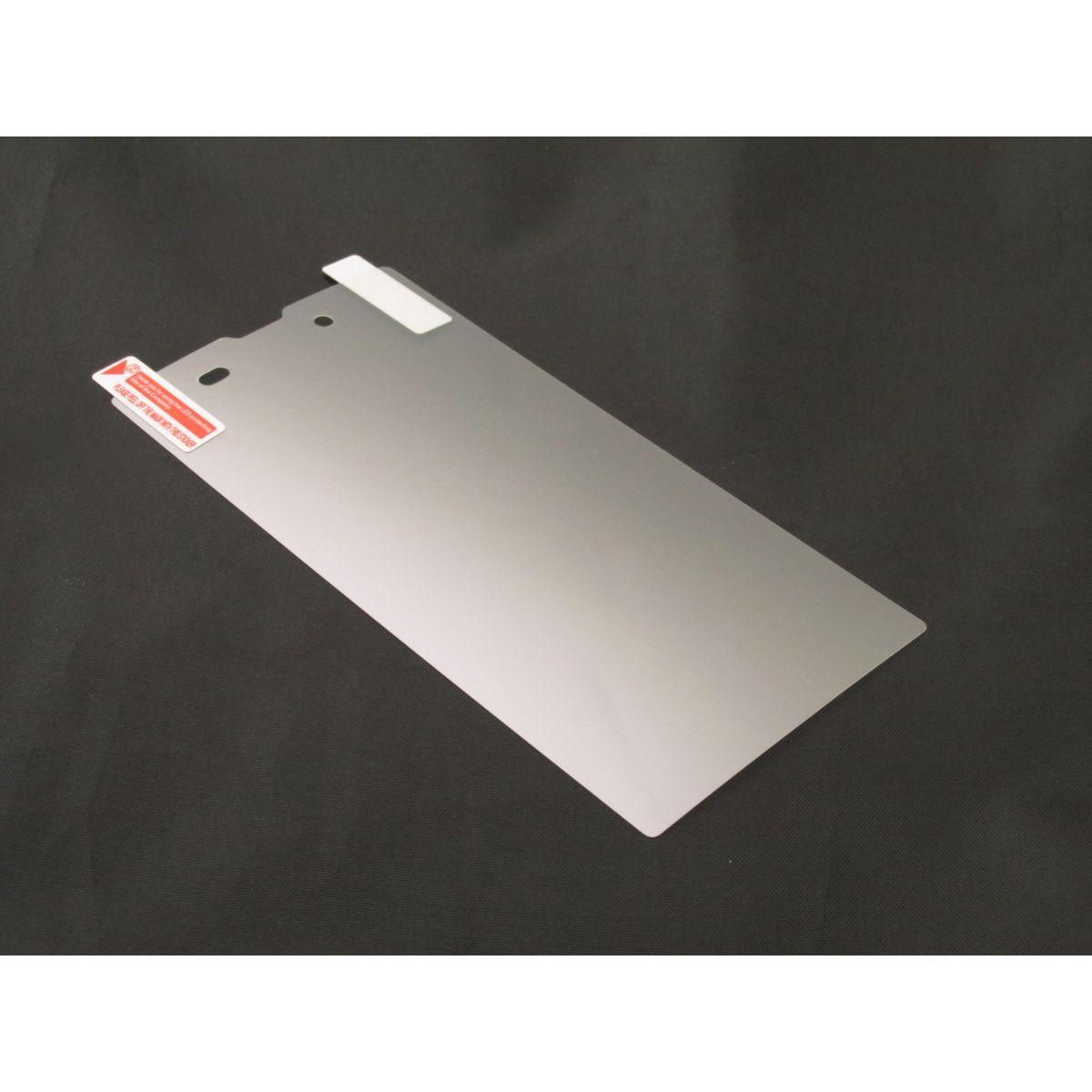 Pelicula Protetora Sony Xperia T3 D5102 D5103 D5106 Transparente