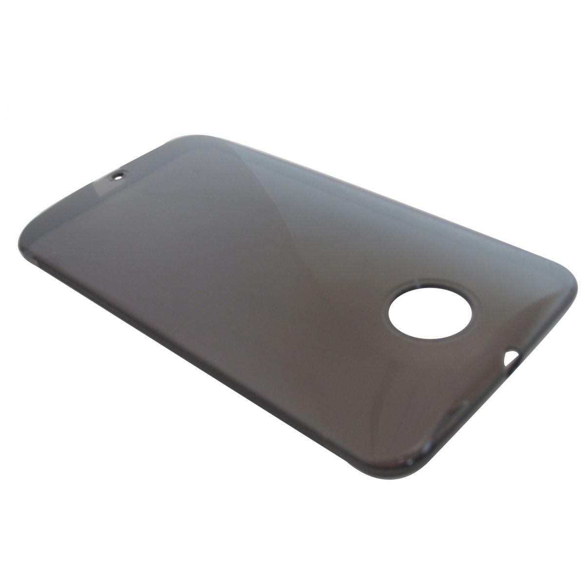 Capa de Tpu Motorola Nexus 6 Xt1100/3