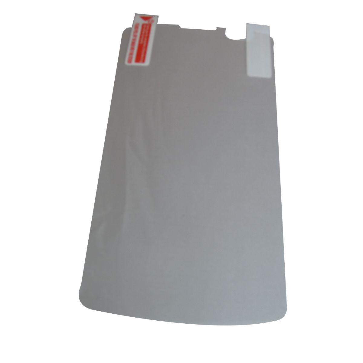 Pelicula Protetora para Lg G2 Lite D295 Transparente