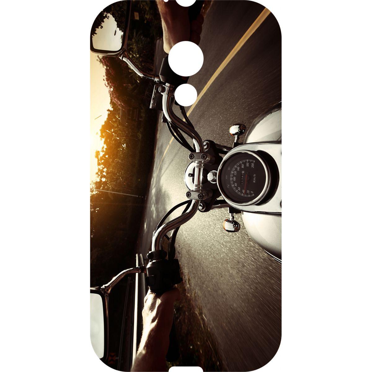 Capa Personalizada Exclusiva Motorola Moto G2 Xt1069 Xt1068 - CR11