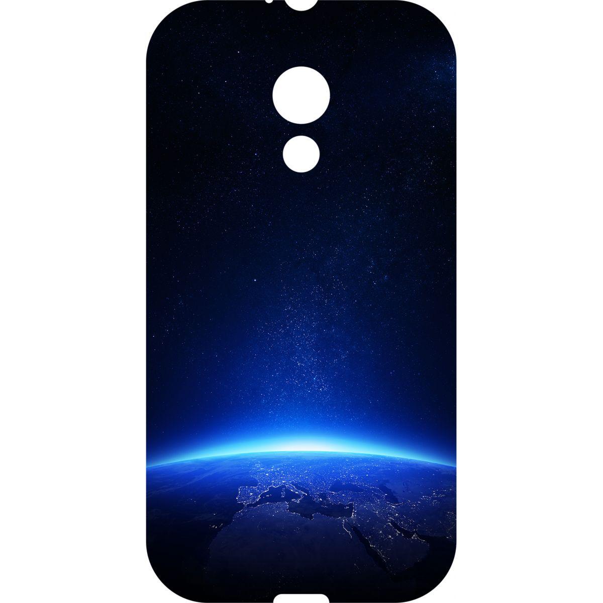 Capa Personalizada Exclusiva Motorola Moto G2 Xt1069 Xt1068 - HT20
