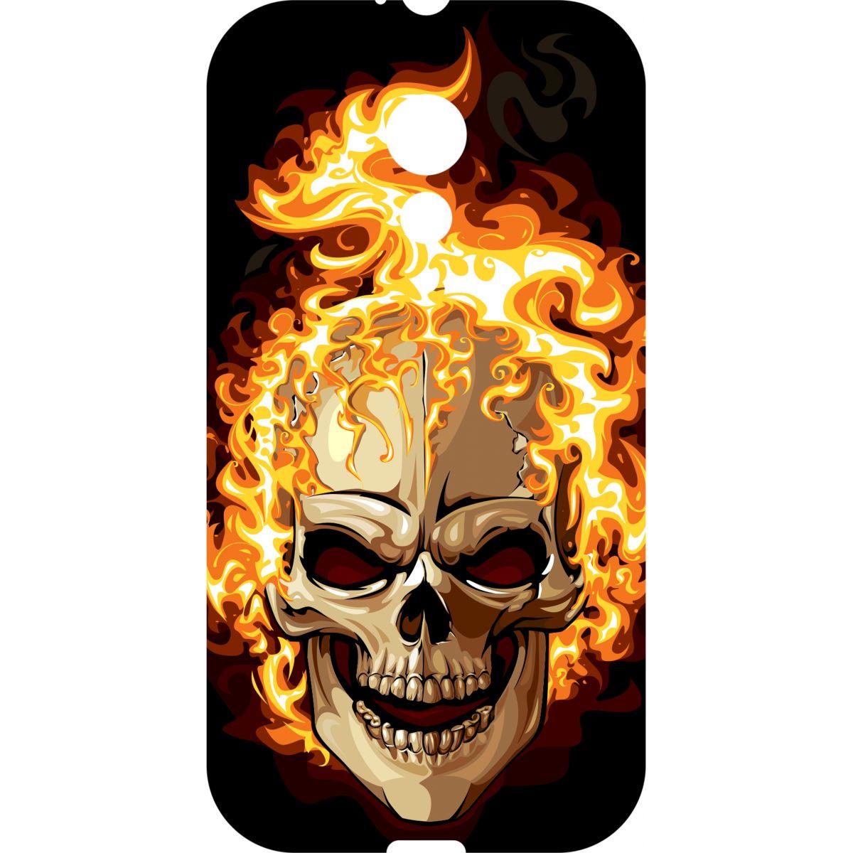 Capa Personalizada Exclusiva Motorola Moto G2 Xt1069 Xt1068 - MS55