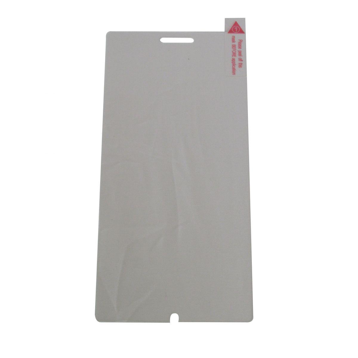 Pelicula De Vidro Temperado Nokia Lumia 830