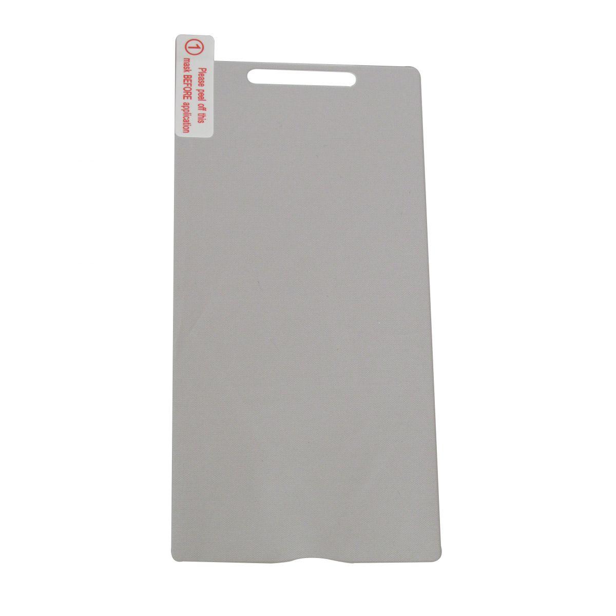 Pelicula De Vidro Temperado Sony Xperia M2 D2303 D2305 D2306