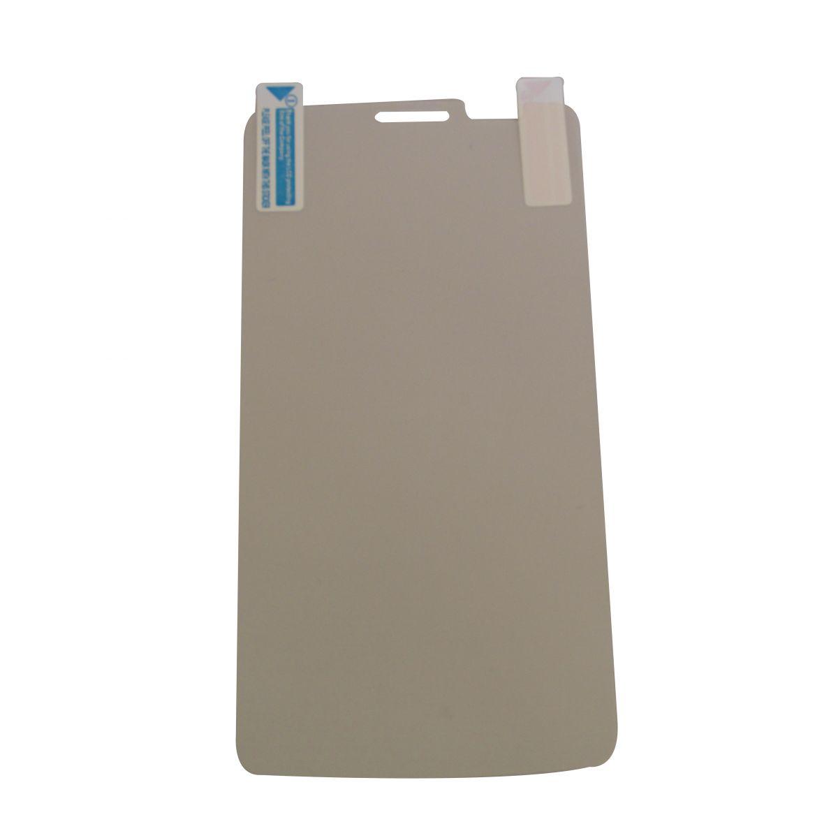 Pelicula Protetora Lg G3 Stylus D690 Fosca
