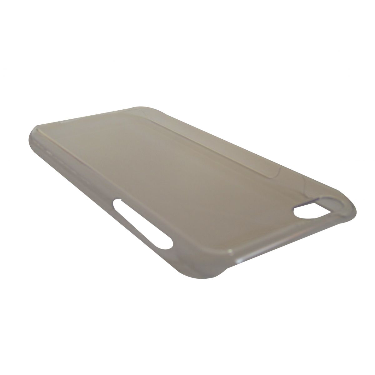 Capa Nuance Para Iphone 6 Intelimix Transparente