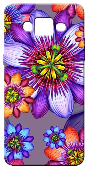 Capa Personalizada Exclusiva Samsung Galaxy Grand Duos Prime Sm-g530 G5308 - AR98
