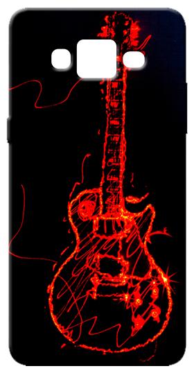 Capa Personalizada Exclusiva Samsung Galaxy Grand Duos Prime Sm-g530 G5308 - MS15