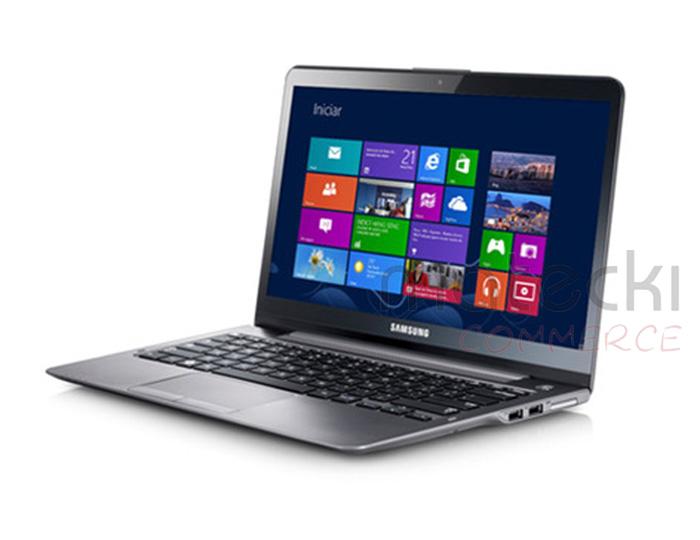Pelicula Protetora Universal Ultrabook Sony Asus Lenovo Samsung Acer Tela 11 Fosca