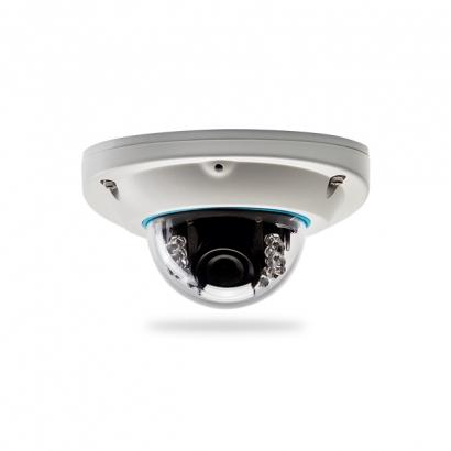 Câmera infra vermelho IP 1 megapixels 2.8mm IP66 externa veicular VIPM 3108 intelbras  - JS Soluções em Segurança