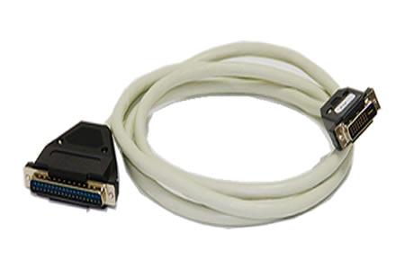 CABO PLC CAPTURA FLEX GV800B 16V4A DVI COD1593 - JS Soluções em Segurança