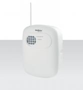 Central de alarme 4 Setores Intelbras ANM 3004 ST - JS Soluções em Segurança