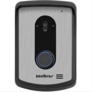 Módulo externo para videoporteiro da linha IV IV 7000 ME - JS Soluções em Segurança