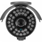 Câmera Infra Vermelho Intelbras 960 linhas horizontais 6mm 50mts - VM 3150 IR - JS Soluções em Segurança