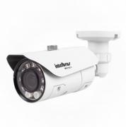 Camera Profissional Sony Effio InfraVermelho 700linhas Lente 2.8 a 12mm WDR IRCut