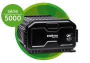 Rastreamento Veicular GPS intelbras Wi-Fi e 3G/4G MVD 5106 Gravador Híbrido 6 canais de vídeo veicular 720p - JS Soluções em Segurança
