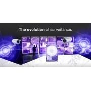 HD Interno WD Purple 1TB Ideal para vigilância  - JS Soluções em Segurança