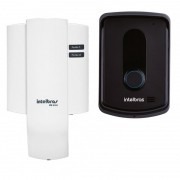Porteiro residencial Intelbras IPR 8010 - JS Soluções em Segurança