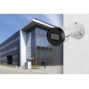 Câmera Bullet infra IP 1 Megapixel BLC,WDR,HLC, IP 67 20mts 2.6mm 720p PoE intelbras VIP 1020 B G2 - JS Soluções em Segurança