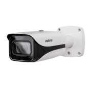 Câmera infra vermelho zoom motorizada de 3,7mm a 11mm autofoco 80mts HDCVI 8 Megapixels 4k Intelbras VHD 7880 Z 4K - JS Soluções em Segurança
