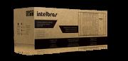 CENTRAL PABX IMPACTA 140 INTELBRAS 0/0 - JS Soluções em Segurança