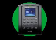 Controlador de acesso 125 kHz Duo SS 230  INTELBRAS - JS Soluções em Segurança